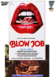 Blow Job - Soffio Erotico