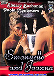 Emanuelle and Joanna