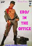 Eros in the Office aka Office Girls - Erotik im Beruf - Was jeder Personalchef gern verschweigt