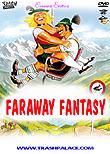 Faraway Fantasy