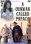 A Gunman Called Papaco