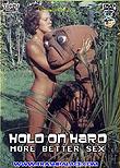 Hold On Hard - More Better Sex / Aguenta Tesão -Quanto Mais Sexo Melhor