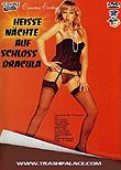 Hot Nights in Castle Dracula aka Heisse nachte auf schloss Dracula