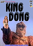 King Dong aka Lost on Adventure Island, 1986
