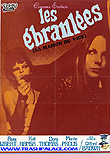 Jess Franco's Les ebranlées, 1972