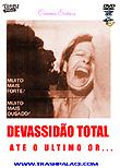 Devassidão Total ate o ultimo or...