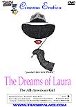The Dreams of Laura
