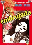 Embrujada with Isabel Sarli