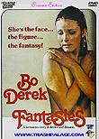 Fantasies starring Bo Derek