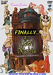 Finally, the 1001 Nights aka Finalmente... le mille e una notte aka House of 1,000 Pleasures aka 1,001 Nights of Pleasure