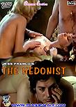 Jess Franco - The Hedonist aka Le Jeousseur aka Sexy Erotic Job
