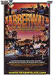Jabberwalk
