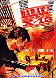 Agent X-77 - Orders To Kill / Baraka sur X 13