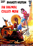 An Animal Called Man