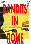 Bandits In Rome / Roma come Chicago
