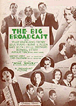 The Big Broadcast