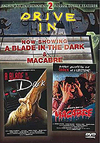 Blade in the Dark/ Macabre