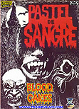 TRASH PALACE Rare Horror movies on DVDR! part 2