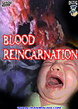 Blood Reincarnation