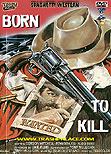 trash palace rare spaghetti western movies on dvdr