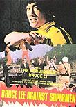 Bruce Lee Against Superman