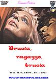 Bragueta historia 1986 - 1 part 5