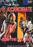 A Candidate for the Killing / Un sudario a la medida