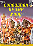 Conqueror of the Moon aka Conquistador de la luna - with English subtitles