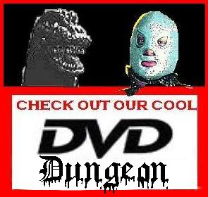 click for DVD's!