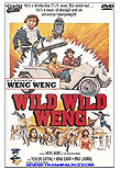 D'Wild Wild Weng starring Weng Weng