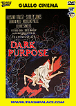 Dark Purpose aka L'intrigo