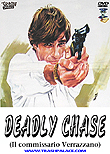 Deadly Chase