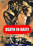Death In Haiti