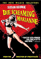 Die Screaming Marianna
