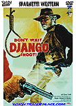 Don't Wait, Django, Shoot!