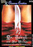 Dr. Jekyll  and His Women