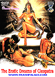 The Erotic Dreams of Cleopatra / Sogni erotici di Cleopatra