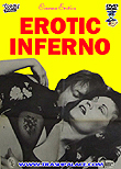 Erotic Inferno aka Adam and Nicole, 1975