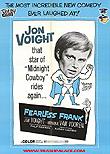 Fearless Frank, 1967
