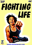 Fighting Life