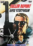 Fuller Report, Base Stockholm / Rapporto Fuller, base Stoccolma