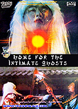 Home for the Intimate Ghosts / Liao zhai: Hua nong yue, 1991