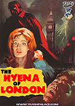 The Hyena of London - La jena di Londra, 1964