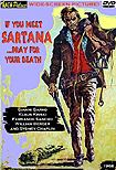 If You Meet Sartana...
