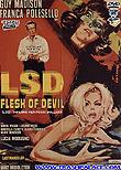 LSD - Hell for a Few Dollars