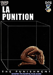 La Punition / The Punishment, 1973