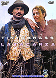 La vacanza - The Vacation - Tinto Brass