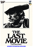 The Last Movie, Dennis Hopper 1971