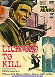 Licensed to Kill