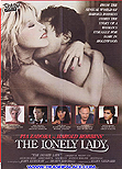 Pia Zadora in The Lonely Lady